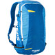 Pieps Track Backpack Women 30l Sky Blue